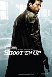 photo shoot movie