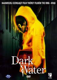 dark water movies
