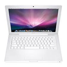 apple mac notebook laptop