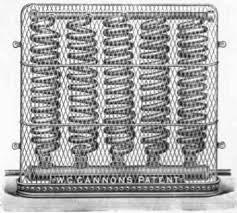coil radiators