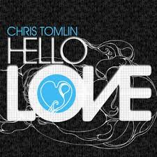 chris tomlin love