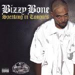 bizzy bone speaking in tongues