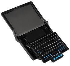 psp slim keyboard