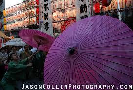 ladies parasol