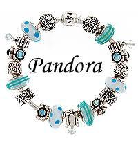 pandora jewel