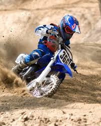 dirt biking pictures