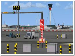 mega airport heathrow