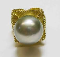 granulation jewelry