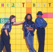 bad boy blue