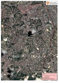 imagens satelite