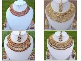 new fashion jewellery