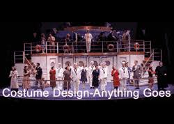 anything goes costumes