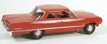 1964 biscayne