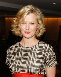 gretchen mol photo