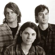 Uncle Tupelo - Screen Door