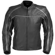 fieldsheer leather jackets