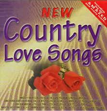 country love cd