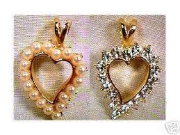 pearls costume