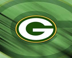 41 Green Bay Packers Wallpaper