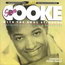 sam cooke soul