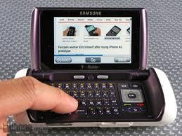 new t moblie phones