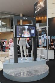 health exhibition