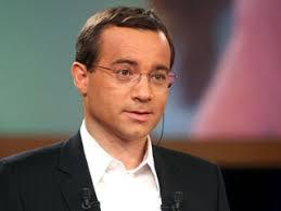Reportage sur France 2 TOUTE UNE HISTOIRE Jean-luc+delarue