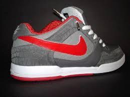 gatorskin shoes