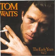 Tom Waits - Shiver Me Timbers