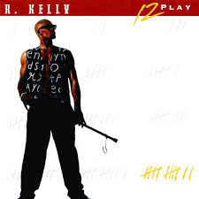 12 play r kelly