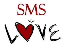 sms ucapan cinta