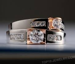 jewelry wedding ring