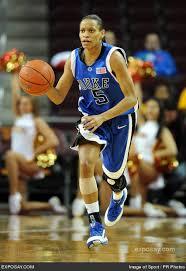 basketball duke