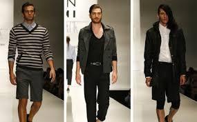 black label clothing line