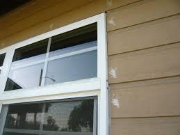 exterior window trim pictures