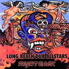 Long Beach Dub Allstars - Trailer Ras