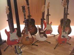knopfler guitar