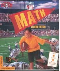 nfl math