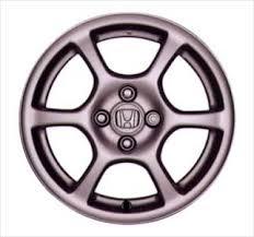 15 inch wheel