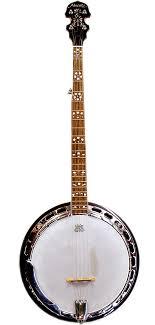 alvarez banjos