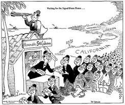 dr seuss world war 2