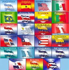 fotos de banderas