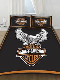 harley davidson designs