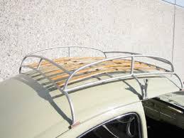 classic roof rack