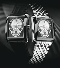 don giovanni watch