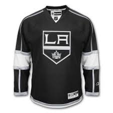 kings third jersey