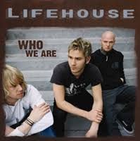 life house who we are