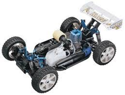duratrax buggy