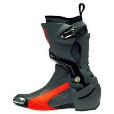 puma bike boots