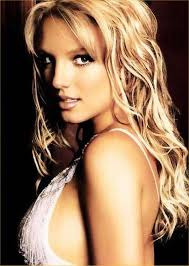 pics of britney spears